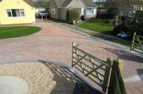 Driveways Patio & Paving – 2X01