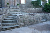 Driveways Patio & Paving – L01