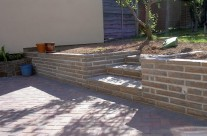 Driveways Patio & Paving – Q01