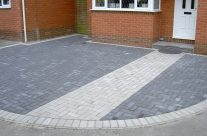 Garden Patio & Paving – 3C01