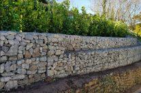 Garden Patio & Paving – 3R01