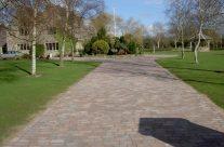 Garden Patio & Paving – 4X01